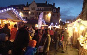 marché de noel 2018 nivelles Marché de Noël 2017   Fêtes de Wallonie à Nivelles marché de noel 2018 nivelles
